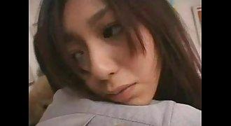 Teenager Captive 2