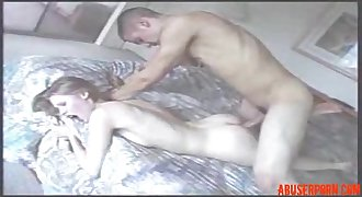 Unexperienced Anal: Free Anal HD Porno VideoxHamster rough - abuserporn.com