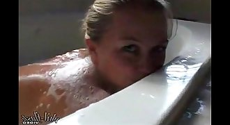 Kasia Polish Teenager